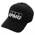 65321d8fcf9 BR-1242 Black Fitted Hat Price   20.50