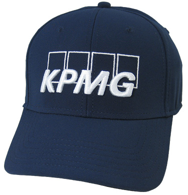 The KPMG Phil Mickelson Collection c8c4e87c74e